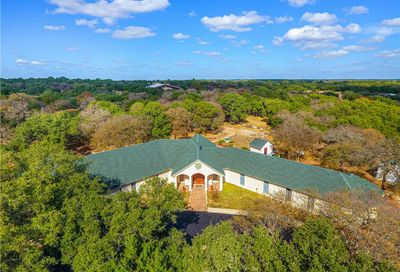 1280 County Road 233 Florence TX 76527