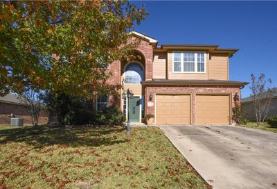 105 Lone Shadow Drive Harker Heights TX 76548