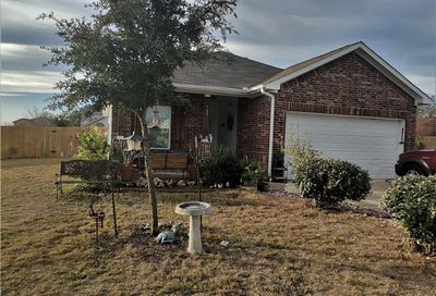 149 Exeter Cove Kyle TX 78640