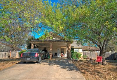 520-521 Gregory Court Round Rock TX 78664