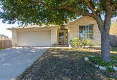 307 Chandler Crossing Cove Round Rock TX 78665