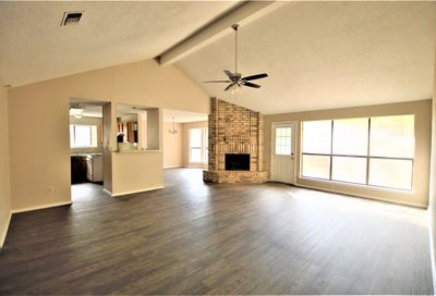 2501 Tracy Cove Leander TX 78641