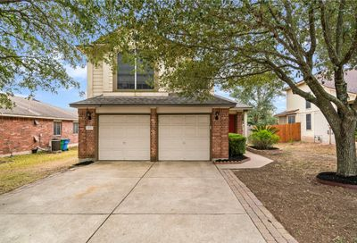1809 Barilla Mountain Trail Round Rock TX 78664