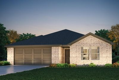300 Bankside Drive Hutto TX 78634