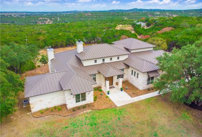 1821 Overland Stage Road Dripping Springs TX 78620