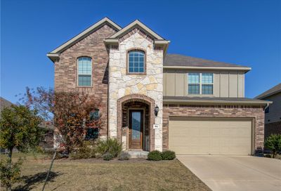 914 Emory Stable Drive Hutto TX 78634
