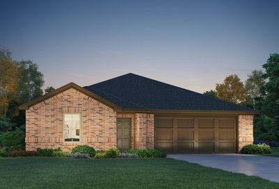 2912 Youngwood Street Leander TX 78641