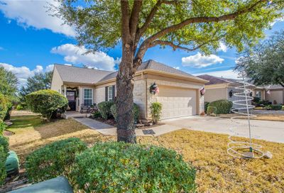 107 Butterfly Cove Georgetown TX 78633