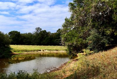 Tbd Easely Road Smithville TX 78957