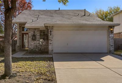 2120 Jester Farms Road Round Rock TX 78664
