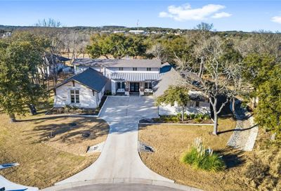100 Dally Court Dripping Springs TX 78620