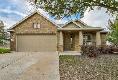 2008 Meandering Meadows Drive Pflugerville TX 78660