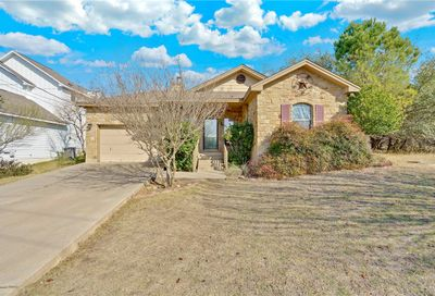 17522 Village Drive Dripping Springs TX 78620
