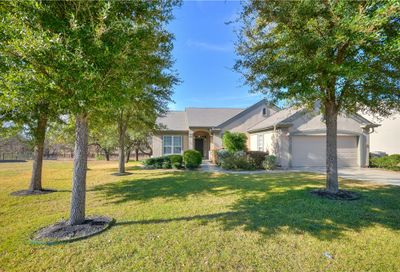 729 Armstrong Drive Georgetown TX 78633