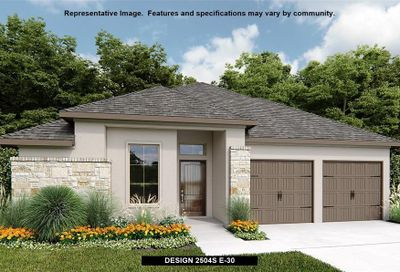 2628 Grizzly Way Leander TX 78641