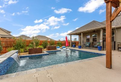 601 Hereford Loop Hutto TX 78634