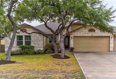 17707 Linkhill Drive Dripping Springs TX 78620