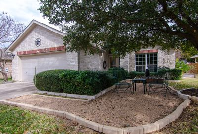 102 Windmill Circle Leander TX 78641