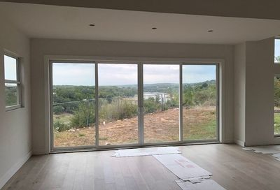 2708 Pace Bend Road Spicewood TX 78669