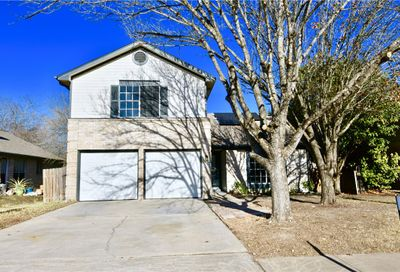 1100 Settlers Valley Drive Pflugerville TX 78660