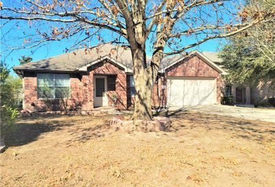 166 Covent Drive Kyle TX 78640