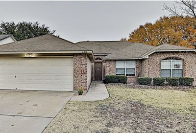 2308 Sycamore Trail Round Rock TX 78664