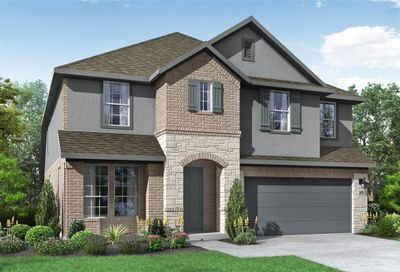 2708 Brushwood Meadow Leander TX 78641