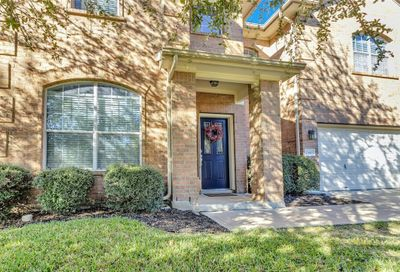 2343 Caprock Place Georgetown TX 78626