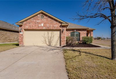 4712 Rolling Water Drive Pflugerville TX 78660