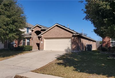 4304 Rolling Water Drive Pflugerville TX 78660