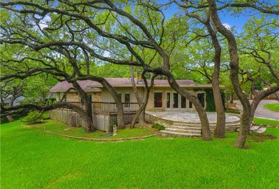 900 Forest View Drive West Lake Hills TX 78746