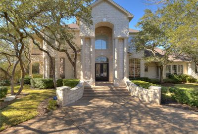 2308 Woodway Drive Round Rock TX 78681