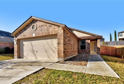 255 Tower Drive Kyle TX 78640