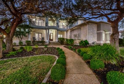 9808 Tree Bend Cove Austin TX 78750