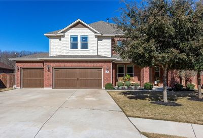 404 Freeman Park Place Round Rock TX 78665