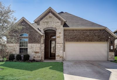 196 Lost Ridge Way Buda TX 78610