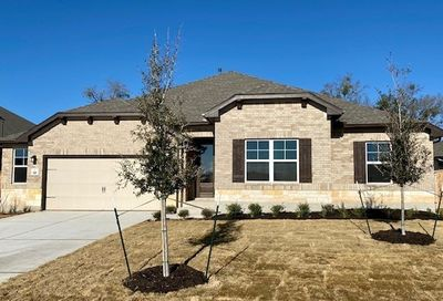 501 Cypress Forest Drive Kyle TX 78640
