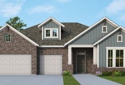 465 Cypress Forest Drive Kyle TX 78640