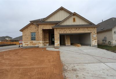 174 Eagle Ford Drive Kyle TX 78640