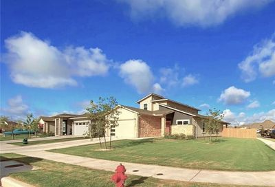 5100 Vanner Path Georgetown TX 78626