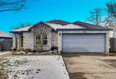 2936 Donnell Drive Round Rock TX 78664