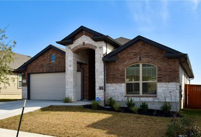 209 Gray Wolf Drive San Marcos TX 78666