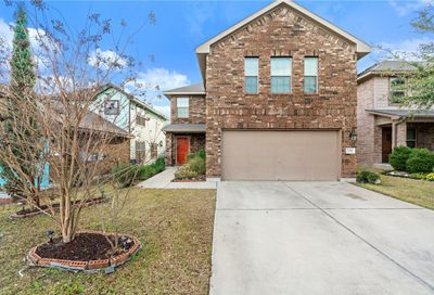 7129 Outfitter Drive Austin TX 78744