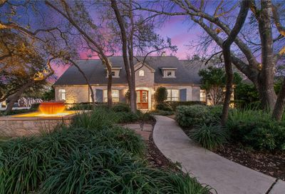3501 Avendale Drive Bee Cave TX 78738