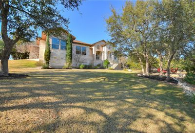 330 Ridge View Drive Georgetown TX 78628