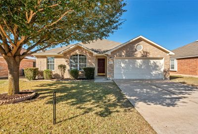 4004 Kerley Court Hutto TX 78634