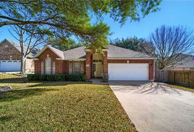 13305 Chasewood Cove Austin TX 78727