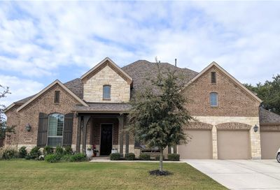 205 Fannin Battleground Lane Georgetown TX 78628