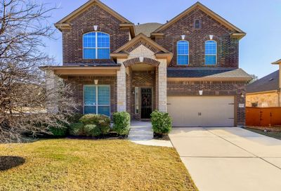 2000 Tribal Way Leander TX 78641