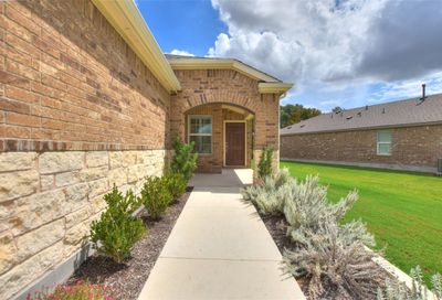 106 Paint Creek Lane Georgetown TX 78633